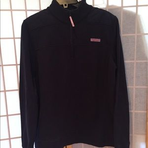 Vineyard Vines Classic  Shep Shirt